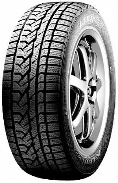 KUMHO 255/50R19 107V IZEN RV  zimné pneumatiky