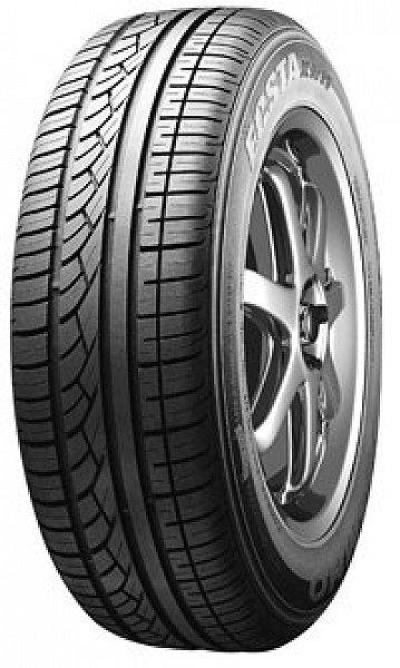 Kumho KH11 Ecsta 215/55 R18 95H letné pneumatiky