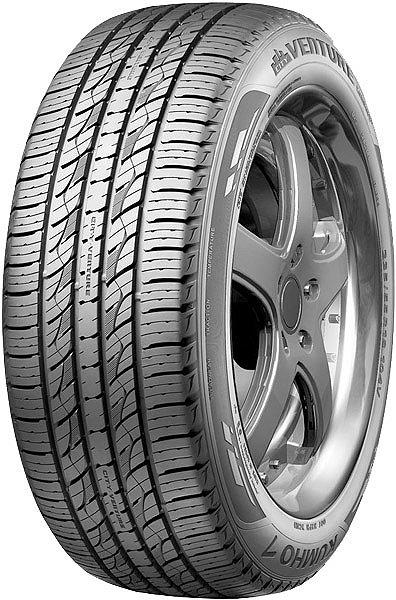 Kumho KL33 Crugen Premium 225/70 R16 103H