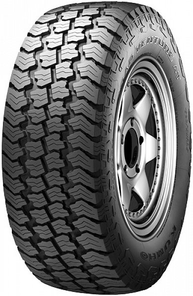 Kumho KL78 Road Venture AT 265/65 R17 112H