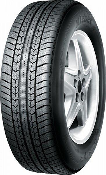 KLEBER 155/70R13 75T KRISALP HP  zimné pneumatiky