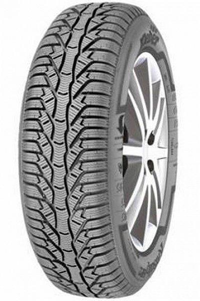 KLEBER KRISALP HP2 175/65 R14 82T  zimné pneumatiky