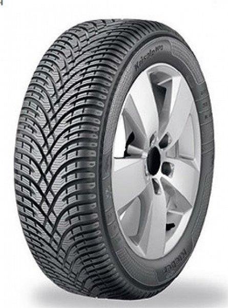 KLEBER 205/55R16 91T KRISALP HP3  zimné pneumatiky