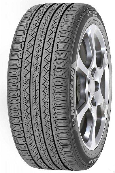 Michelin Latitude Tour HP Grnx 235/50 R18 97V