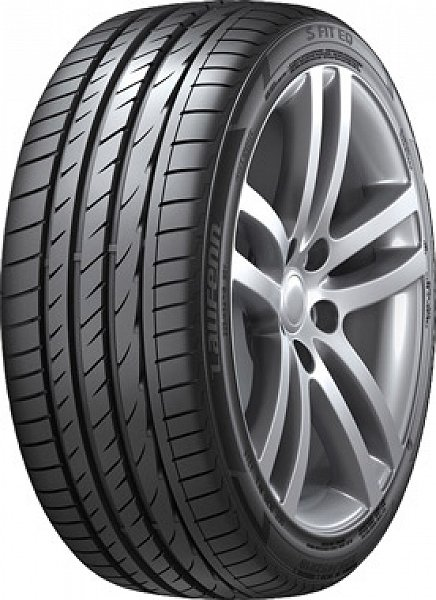 Laufenn LK01 S Fit EQ XL 255/35 R19 96Y