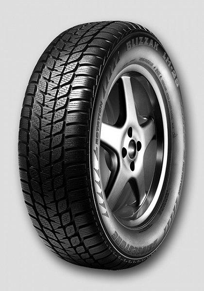 Bridgestone LM25 XL 185/55 R16 87T