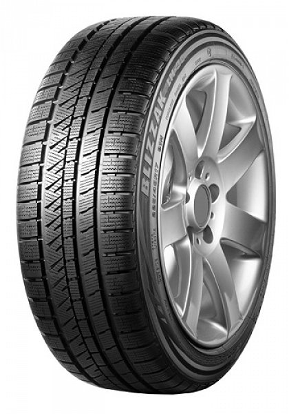 Bridgestone LM30 175/65 R15 84T
