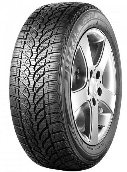 Bridgestone LM32 XL 215/55 R16 97H