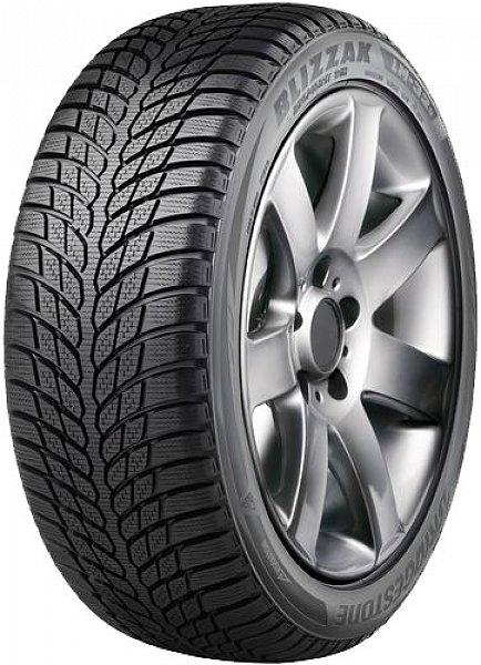 Bridgestone LM32S XL 225/50 R17 98V