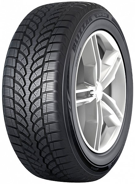 Bridgestone LM80 XL DOT12 275/40 R20 106V