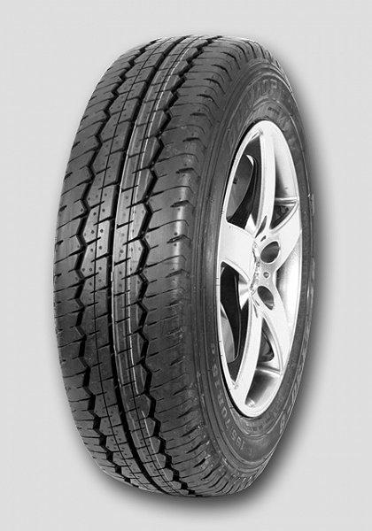 Dunlop SP LT30 235/65 R16C 115R