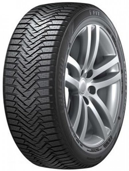 Laufenn LW31 I Fit XL 245/45 R18 100V