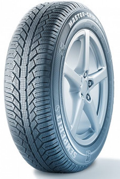 Semperit Master-Grip 2 SUV XL FR 235/65 R17 108H