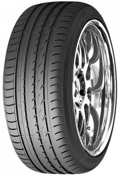 NEXEN 235/55R19 101H N8000 letné pneumatiky