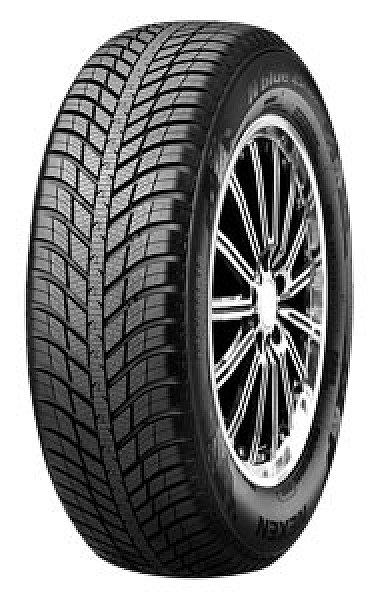 Nexen N-Blue4S WH17 XL 225/45 R17 94V