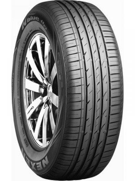 NEXEN 205/55R16 91H N'BLUE HD letné pneumatiky