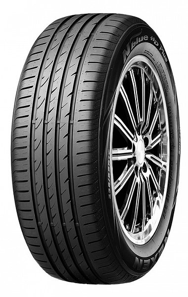 Nexen N-Blue HD Plus 155/65 R14 75T