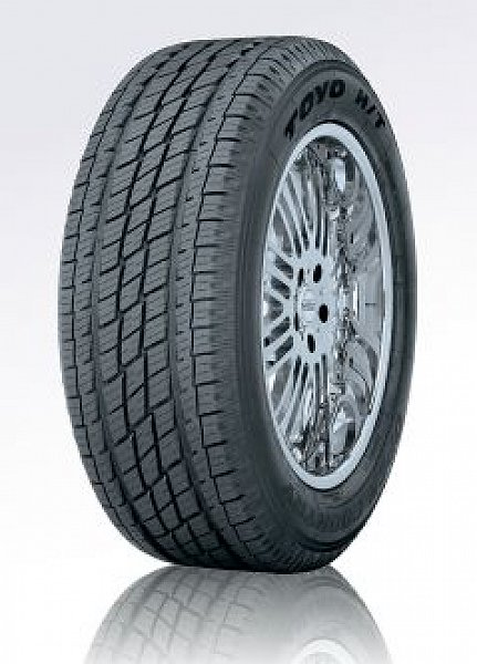 Toyo Open Country H/T XL 285/45 R22 114H