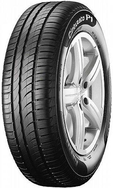 Pirelli P1 Cinturato Verde 185/60 R15 84H