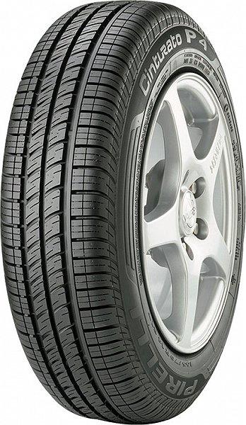 Pirelli P4 Cinturato ECO 175/70 R14 84T