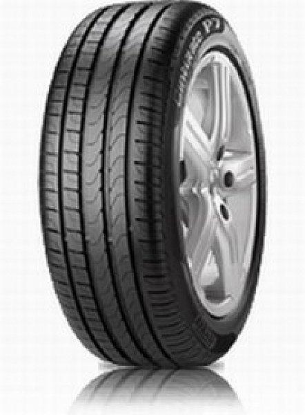 Pirelli P7 Cinturato XL MOE RunFl 245/40 R18 97Y