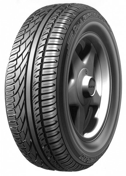 Michelin Primacy Pilot* 245/40 R20 95Y