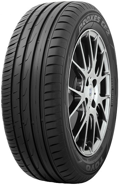 Toyo CF2 Proxes SUV 205/70 R15 96H