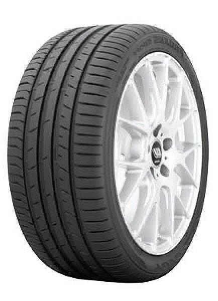 Toyo Proxes Sport XL 245/45 R20 103Y letné pneumatiky