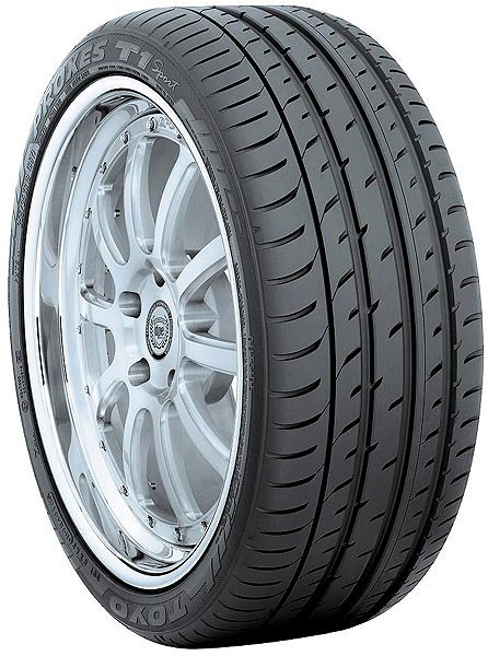 Toyo T1 Sport SUV Proxes 235/50 R18 97V