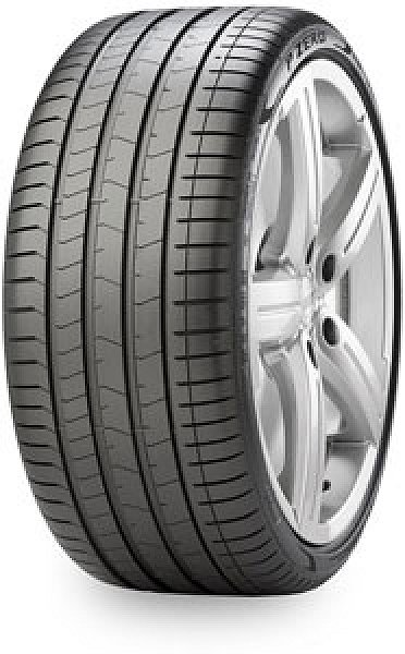 Pirelli P-Zero Luxury XL VOL ncs 245/35 R21 96Y