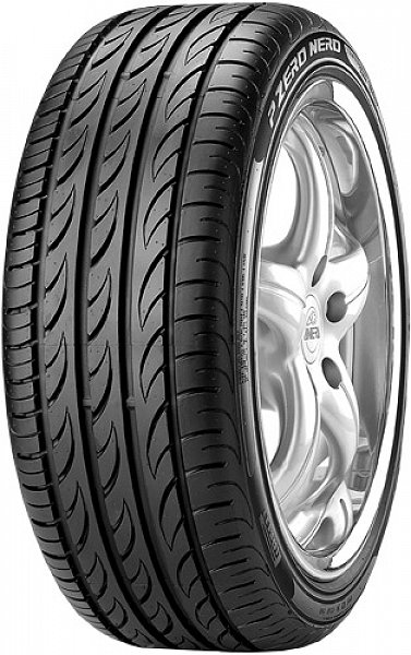 Pirelli PZero Nero XL 215/45 R17 91Y