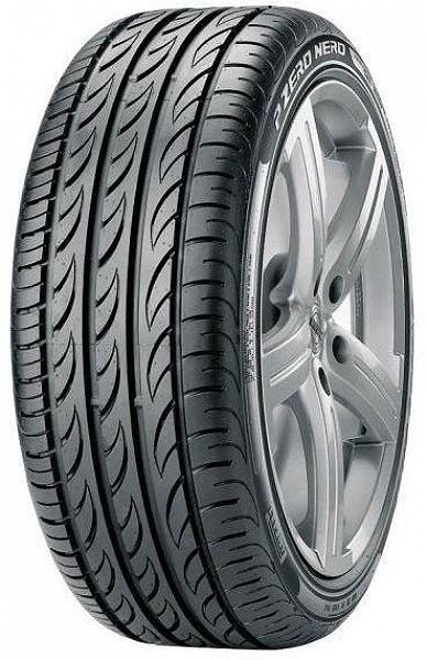 Pirelli PZero Nero GT XL 225/55 R17 101W XL