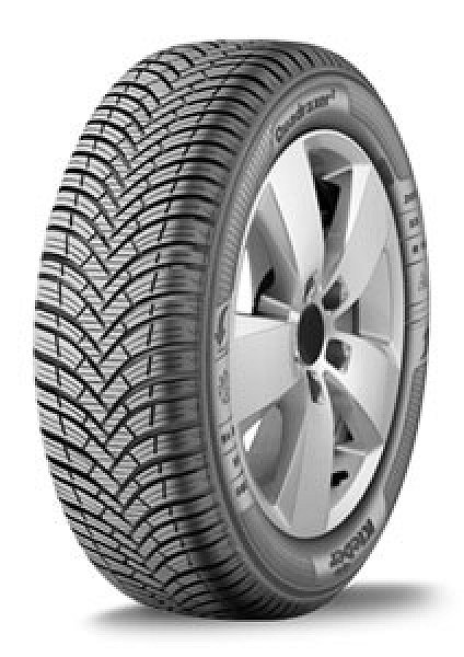 KLEBER 195/55R20 95H QUADRAXER2 celoročné pneumatiky