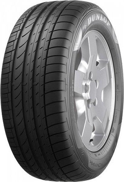 Dunlop QuattroMAXX XL V1 275/40 R20 106Y XL