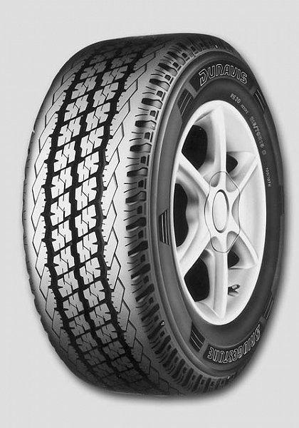 Bridgestone R630 225/70 R15C 112S