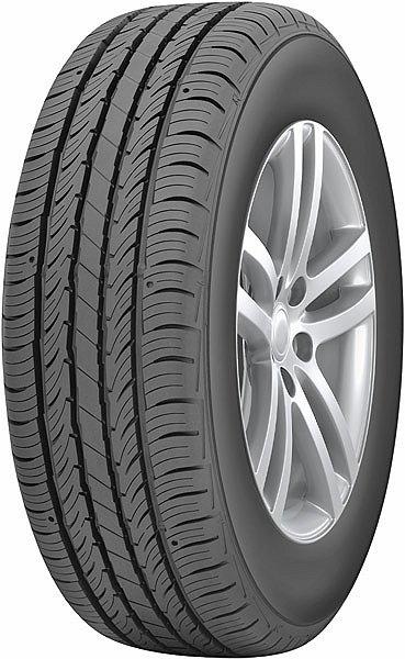 NEXEN 205/55R16 91H ROADIAN 581 letné pneumatiky