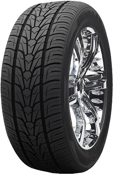 Nexen Roadian HP XL 275/40 R20 106V