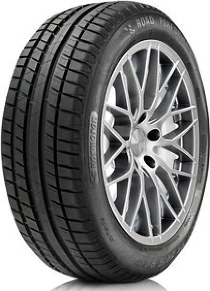 Kormoran Road Performance 205/55 R16 91H