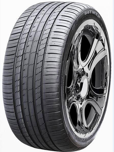 Rotalla RS01+ XL 275/40 R21 107Y XL