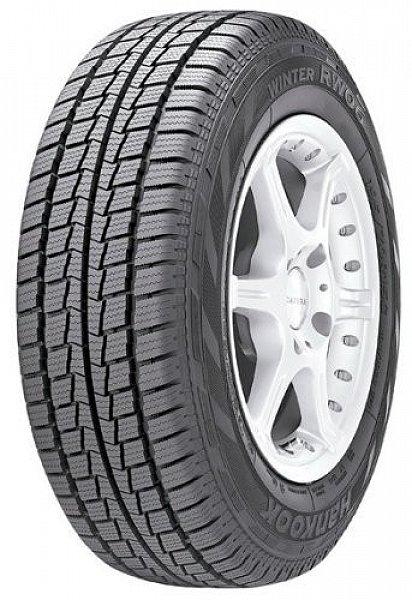 HANKOOK 195/75R14 106R RW06  zimné pneumatiky