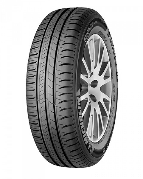 Michelin Energy Saver + GRNX 195/60 R15 88H