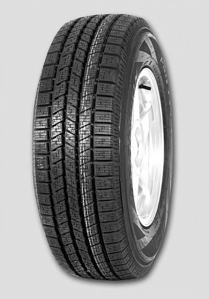 Pirelli Sorpion Ie & Snow XL RO 285/35 R21C 105V