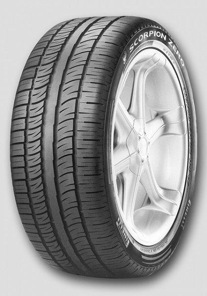 Pirelli Scorpion Zero XL MO 295/40 R21 111V XL