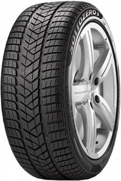 Pirelli SottoZero 3 XL RunFlat 245/40 R21 100V XL