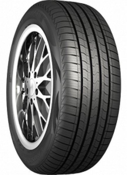 Nankang SP-9 XL 275/45 R21 110Y