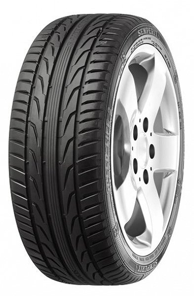 Semperit Speed-Life 2 XL 225/40 R18 92Y