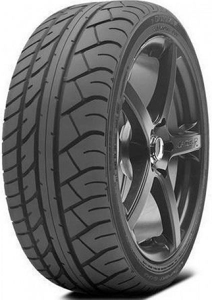 Dunlop Sp MAXX GT600 ROFcsak pár 255/40 R20 97Y