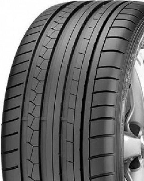 Dunlop SP Sport Maxx GT XL MFS R 315/35 R20 110W XL