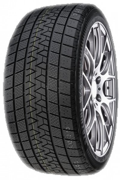 Gripmax Stature MS XL 275/40 R21 107V