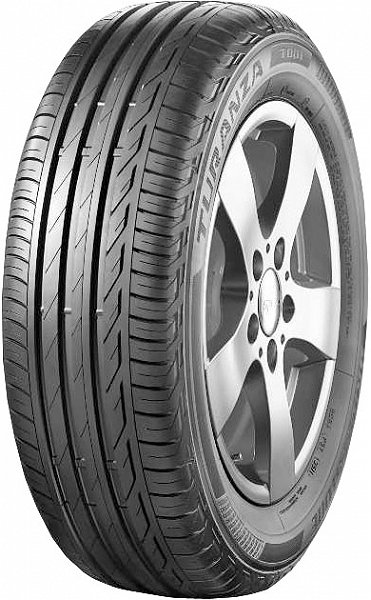 Bridgestone T001 EXT 225/50 R17 94W